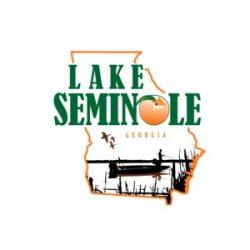 Lake Seminole Real Estate by Lakeseminole.com