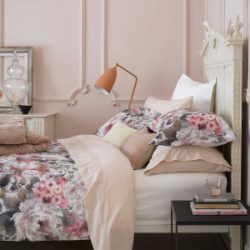 Attractive Luxury Bedding Sets by Christy UK