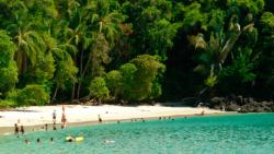 Blue Horizon Costa Rica