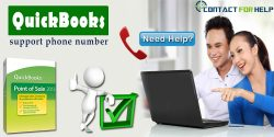 Know How to Backup QuickBooks