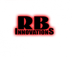 Best RC Nitro Engines For Sale – Rbinnovations.com