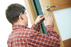 Residential Locksmith in Charlotte