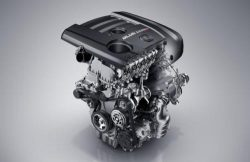 Quality Motor : What Elements Do You Want To See?