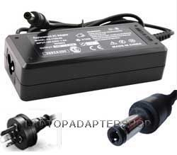 New Replacement For 120W 19V 6.3A Toshiba PA3290U-3ACA