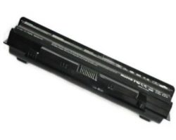 Laptop Battery for Dell J1KND, 6600mAh