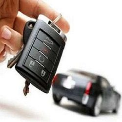 Auto Keys Replacement Services