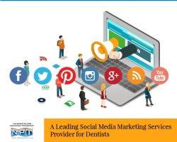New Patients Inc. – A Leading Social Media Marketing Services Provider for Dentists