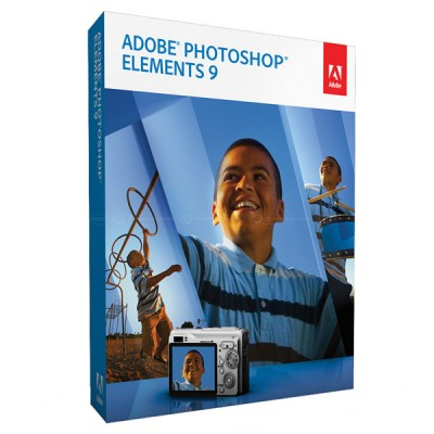 Purchase Adobe Photoshop CS6