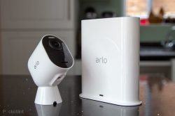 Important Things Regarding Theft Replacement Program of the Arlo Camera