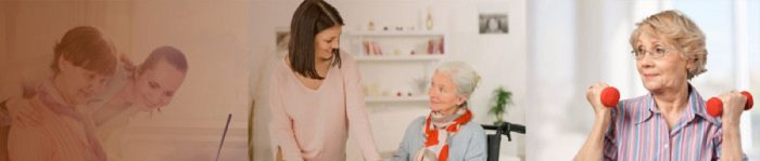 Assisted Living Facilities With Memory Care