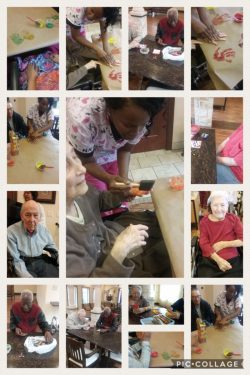 Assisted-Living Facilities With Memory Care