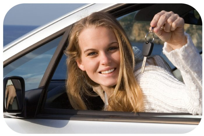 Car Locksmith Leander