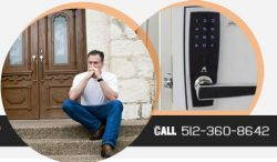 Locksmith Round Rock TX – Home Locked Out – Car Lockout Service