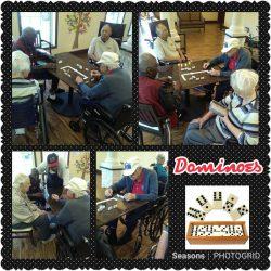 Dementia Care San Antonio