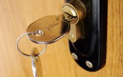 Mobile locksmiths unlock house and cars quickly