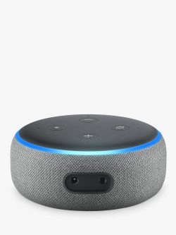 Amazon Alexa Login Setup