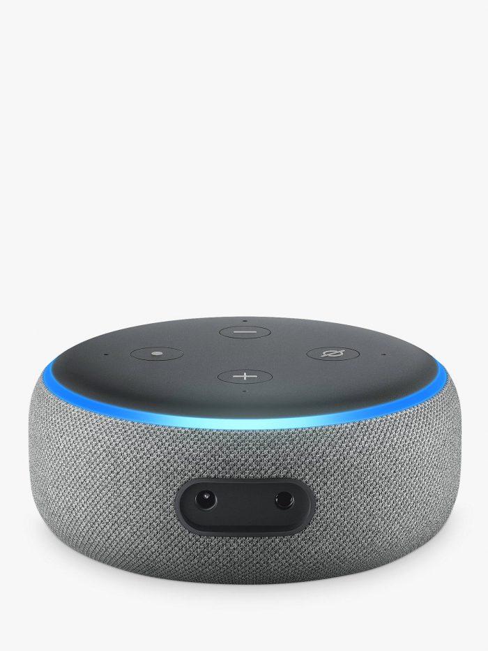 Amazon Alexa Login Setup