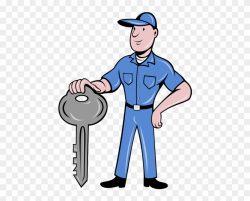 Austin Locksmith Services