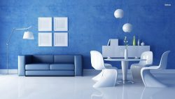 Cleaning Services Manchester