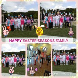 Happy Easters Day