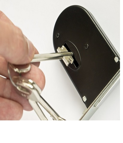 Affordable Locksmith Round Rock TX