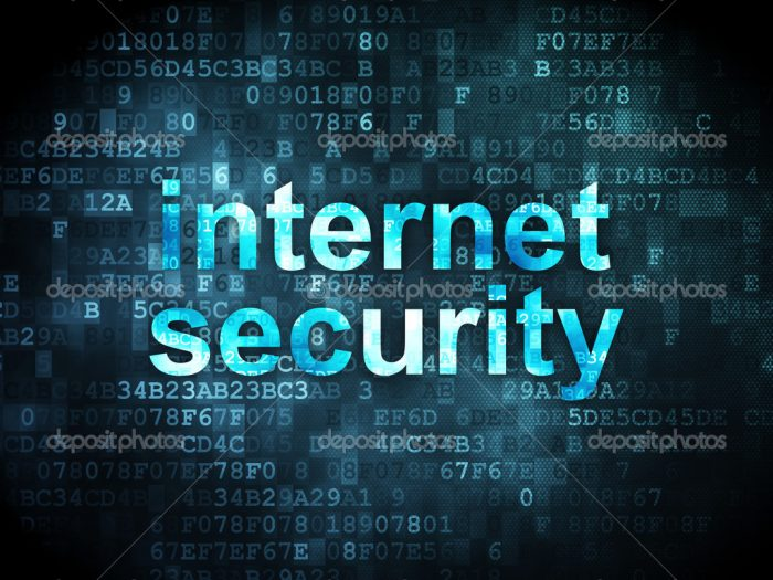 Zone Firewall | 8449090430 | Network and Internet Security