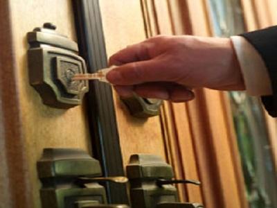 Affordable solutions for your locksmith problems
