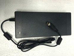 Notebook Netzteil Adapter für LG PAC150M 150W 24V 6.25A