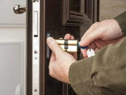 Round Rock TX Locksmith