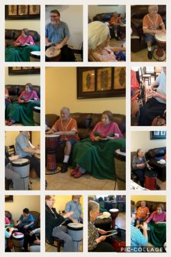 Memory Care Units Assisted Living