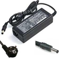 Laptop AC Netzteil für MSI 45K2200