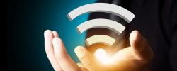 Want to Improve your Home WiFi Performance? Try this