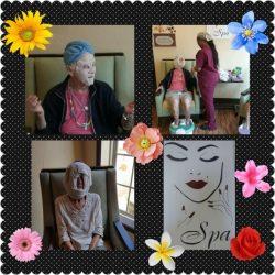 Nursing Homes Boerne