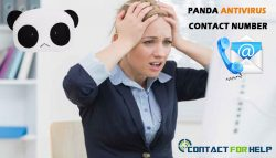Steps to install the Panda Free Antivirus 2015 on your system