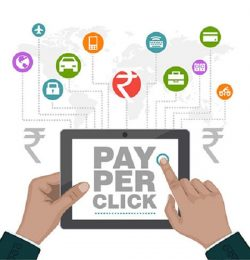 Best Rated PPC Agency in India