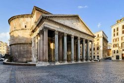 Shuttle Limousine Rome Tours with English Speaking Drivers by Bob's Rome Limousines LLC