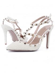 Soir Chaussures S5LSDN52553LF