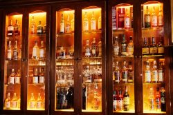 Whiskey Business – Irelands Premier Whiskey Tour Company