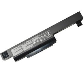 für MSI A32-A24