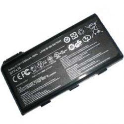 Akku für MSI A5000
