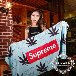 supreme-towel