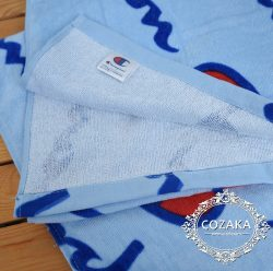 champion-beach-towel