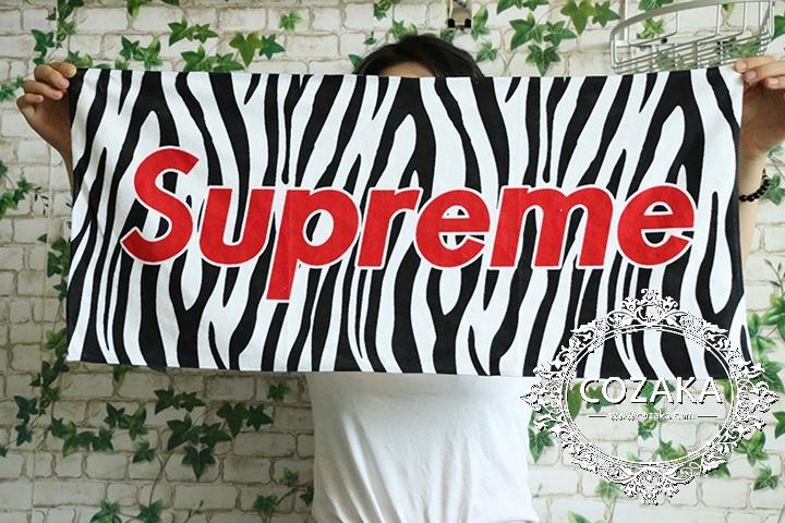 supreme-towel-zebra