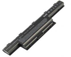 5200mAh Laptop Akku für Acer Aspire 4741