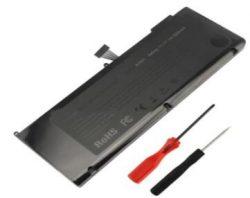 73Wh Laptop Akku für Apple A1321