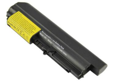 5200mAh Laptop Akku für Lenovo ThinkPad T61