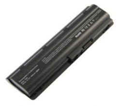 8800mAh Laptop Akku für HP MU09