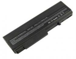 7800mAh Laptop Akku für HP ProBook 6440b