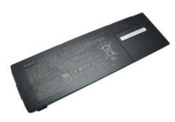 4400mAh Laptop Akku für Sony VGP-BPSC24