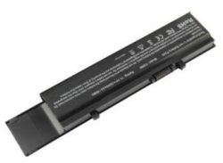 6600mAh Laptop Akku für Dell Vostro 3500